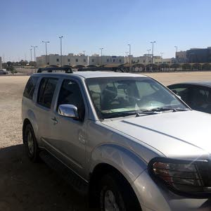 Used 2006 Nissan Pathfinder for sale at best price