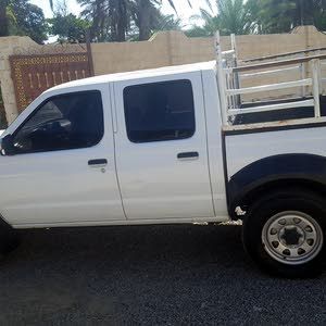 Best price! Nissan Pickup 2006 for sale
