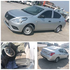 Nissan Sunny for sale in Southern Governorate