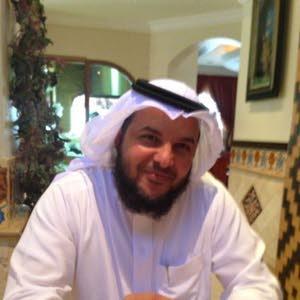 saud alfayad alfayad