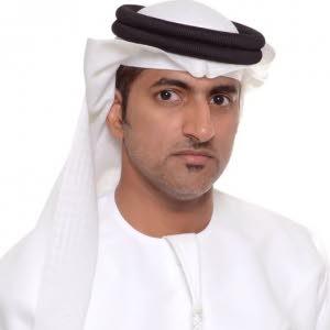 محمد حارب الفلاحي
