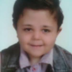 مروان احمد فتحي