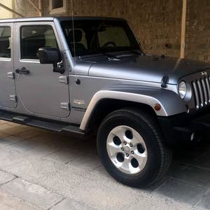 Best price! Jeep Wrangler 2013 for sale