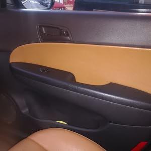 1 - 9,999 km mileage Hyundai i30 for sale
