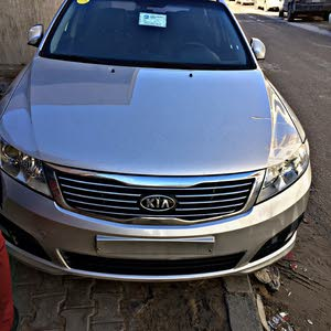 Used 2010 Kia Optima for sale at best price