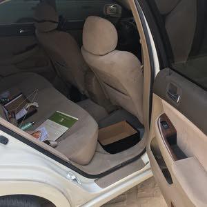 2007 Honda Accord for sale in Sharjah