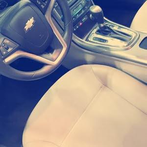 40,000 - 49,999 km mileage Chevrolet Malibu for sale