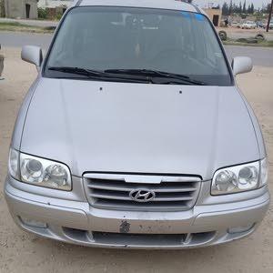 2006 Trajet for sale