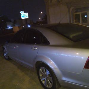 Used 2008 Chevrolet Caprice for sale at best price