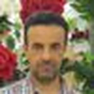 Fawzi Hamed