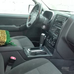 Ford Explorer 2009 for sale in Irbid