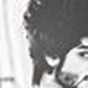 The Master حسين القيصر