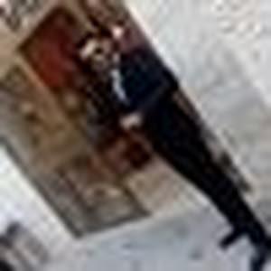 Osama Selawi