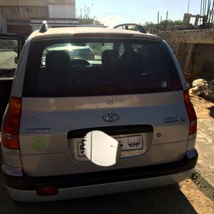 2007 Used Matrix with Automatic transmission is available for sale