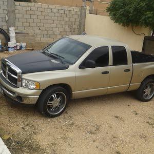 2004 Dodge in Irbid