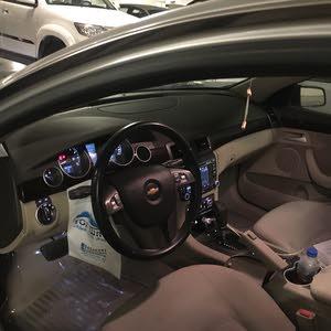 كابرس LTZ  2011  للبيع