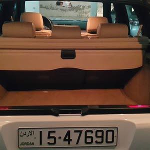 140,000 - 149,999 km BMW X5 2001 for sale