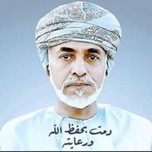 عمر الشرجي