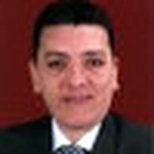 Ahmed AbdelHaleem