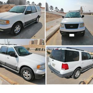 Ford Expedition for sale 2006