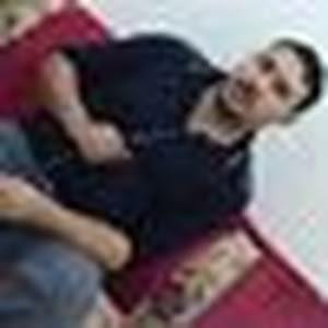 سيد محسن العطار