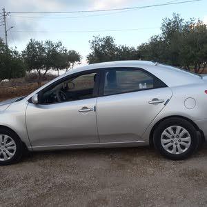 Automatic Kia 2009 for sale - Used - Madaba city
