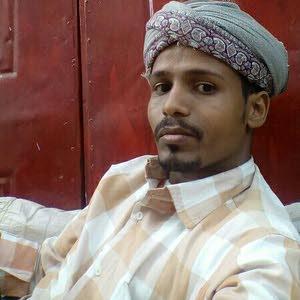 محمد العريقي
