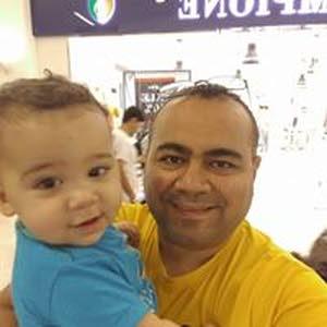Amgad Fathy