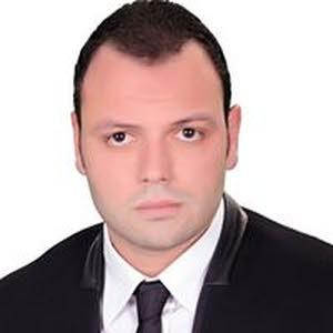 اميراحمد سالمان