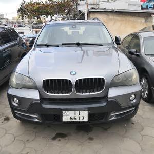 BMW X5 3.0 - 2007