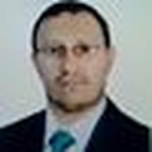 د.محمد آل قاسم