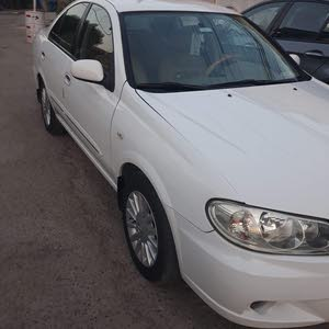 Used 2010 Nissan Sunny for sale at best price