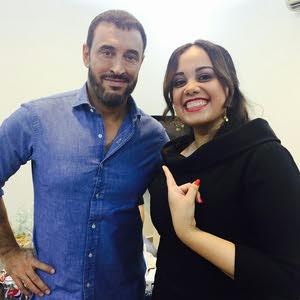 Hadeer Youssef