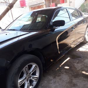 1 - 9,999 km Dodge Charger 2014 for sale