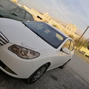White Hyundai Elantra 2011 for sale
