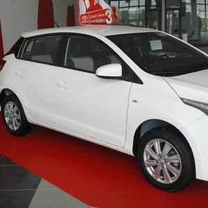 Yaris 2015 for Sale