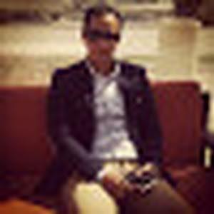 السيد أحمد محسن