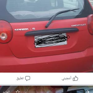 2006 Chevrolet Spark for sale in Baghdad