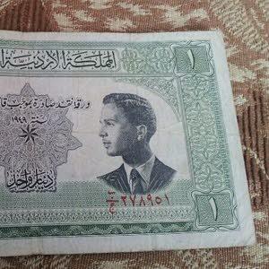 محمد للعملات العالميه