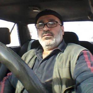 محمد الطيرواي