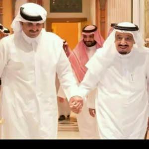 ابو علي عبدالله عبدالله