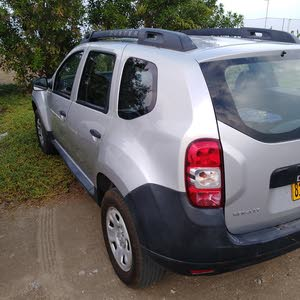 100,000 - 109,999 km mileage Renault Duster for sale