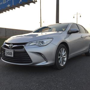 For sale Camry 2016