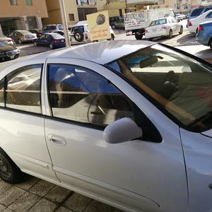 Nissan Sunny 2009 For Sale