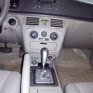 Beige Hyundai Sonata 2006 for sale