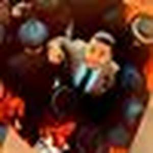 عمر العثماني