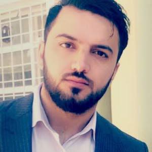 اشرف ابوبكر