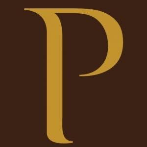 Petra Recruitment