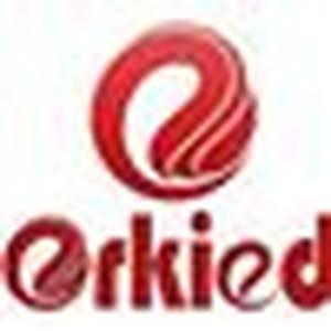 Orkide Company