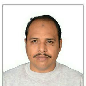 فيصل محمد عبدالله العمري